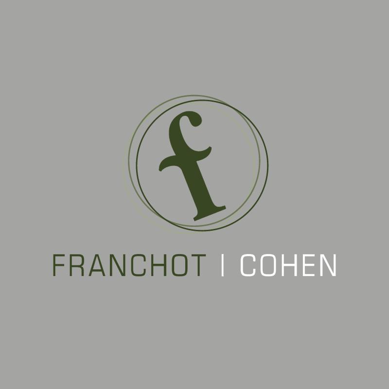 Franchot Cohen vector