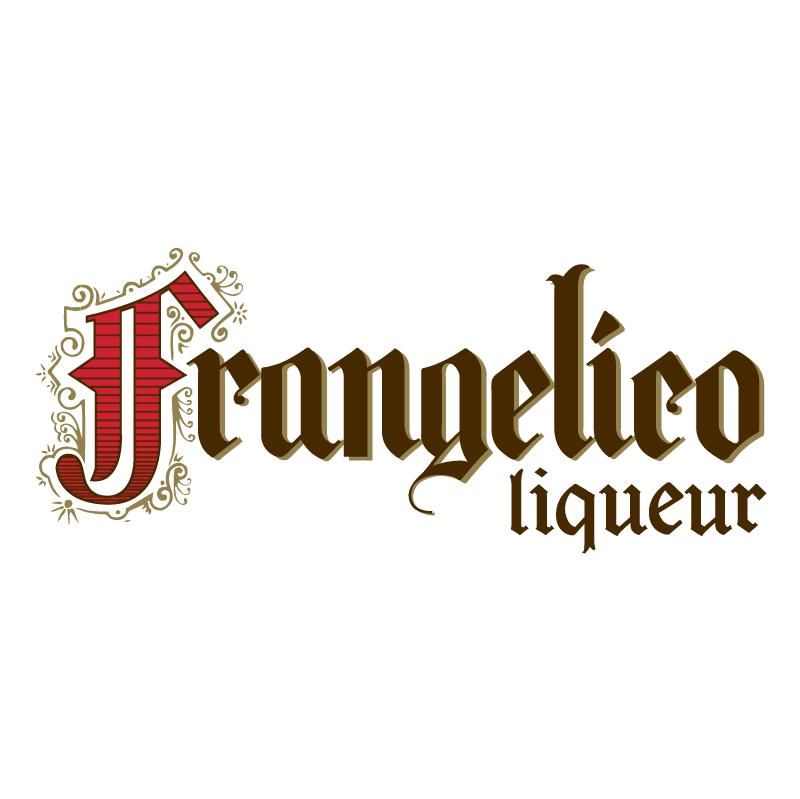 Frangelico vector