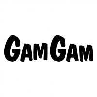 GamGam vector