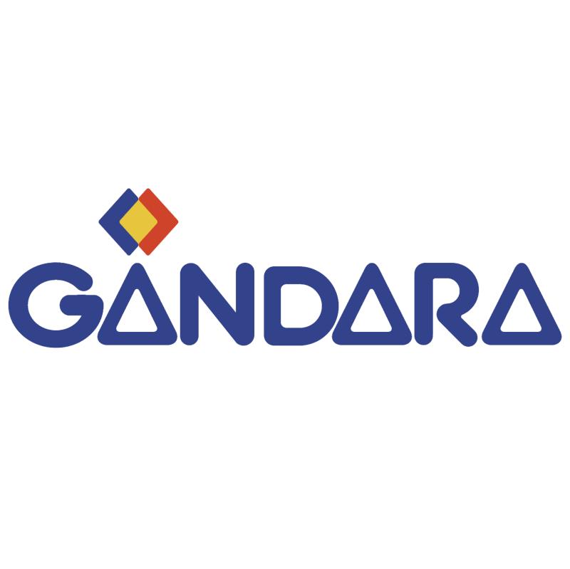Gandara vector
