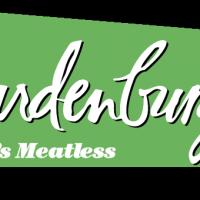 Gardenburger 2 vector