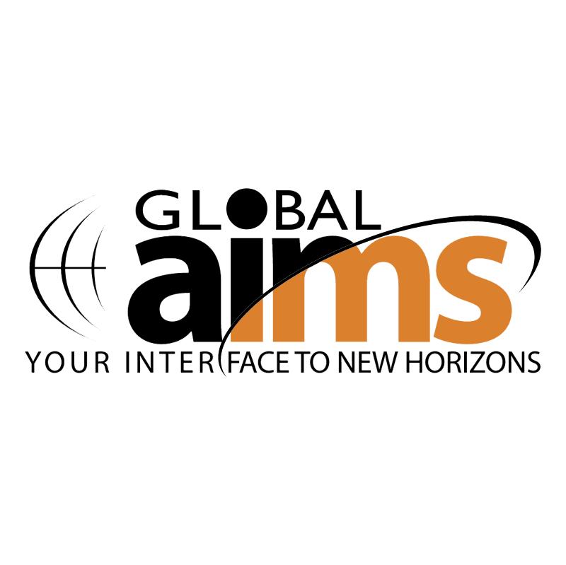 Global aims vector