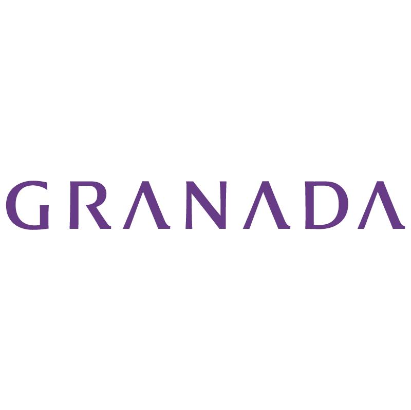 Granada vector