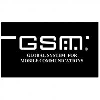 GSM vector