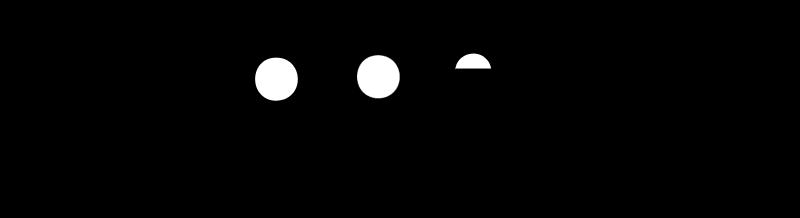 HAGENUK vector