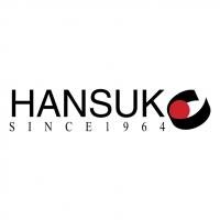 Hansuk vector