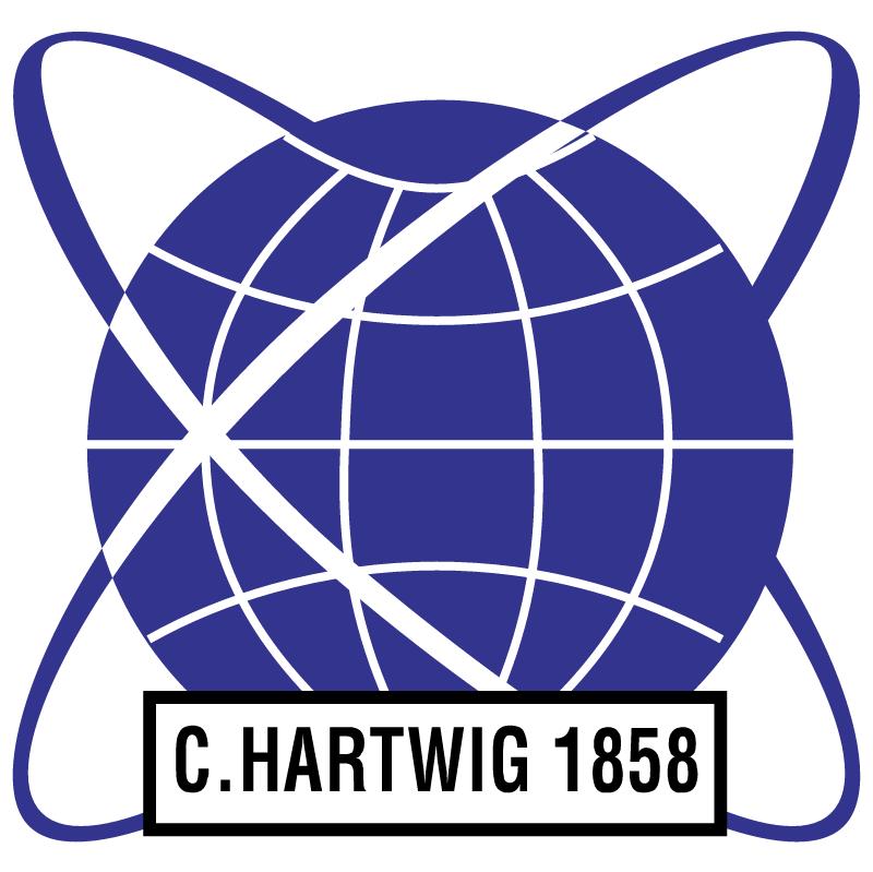 Hartwig vector