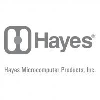 Hayes vector