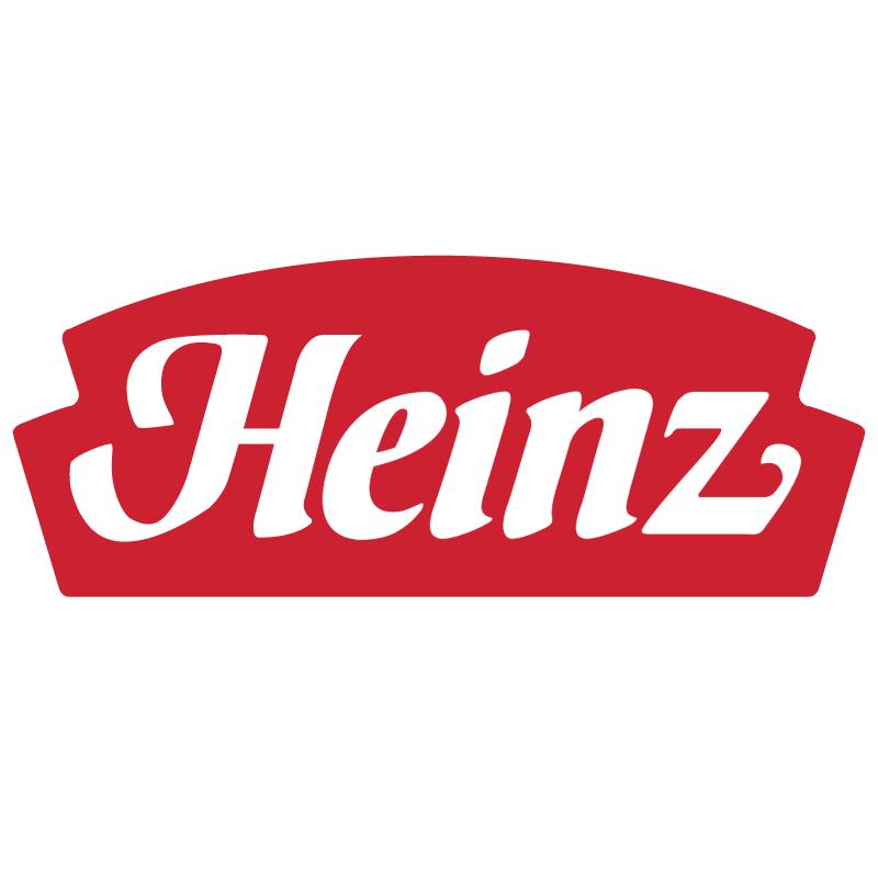 Heinz vector