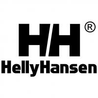 Helly Hansen vector