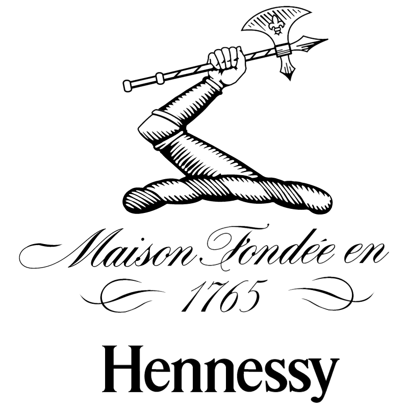 Hennessy vector
