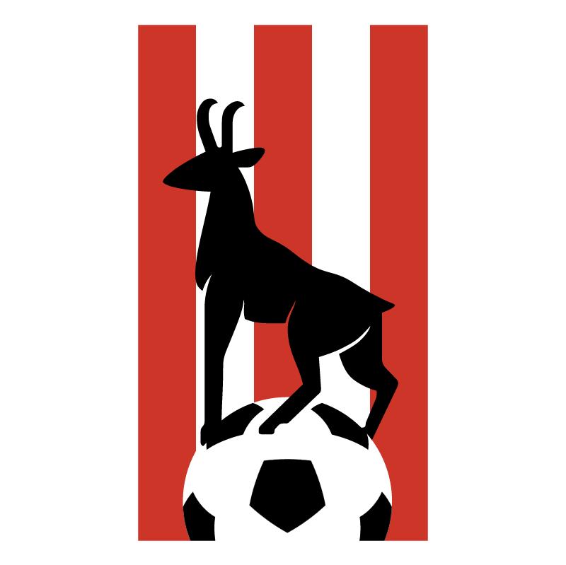 Hergiswil vector logo