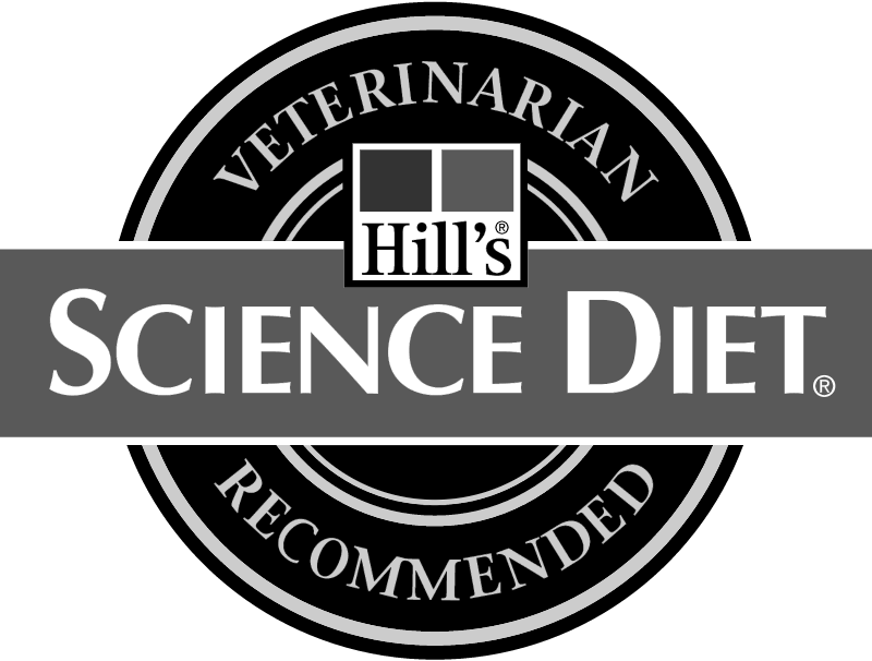 Hills Science Diet 2 vector