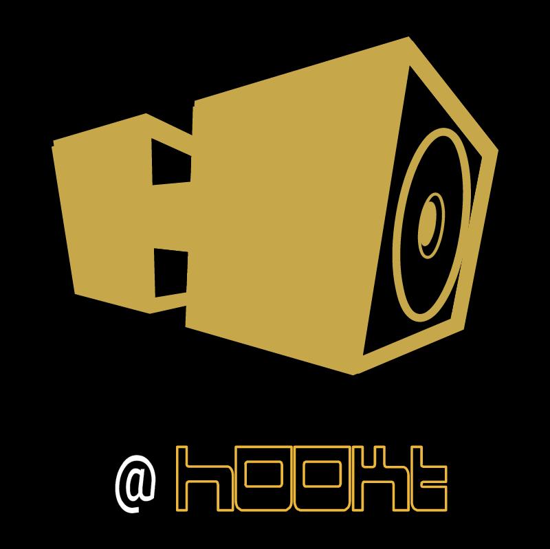 Hookt vector