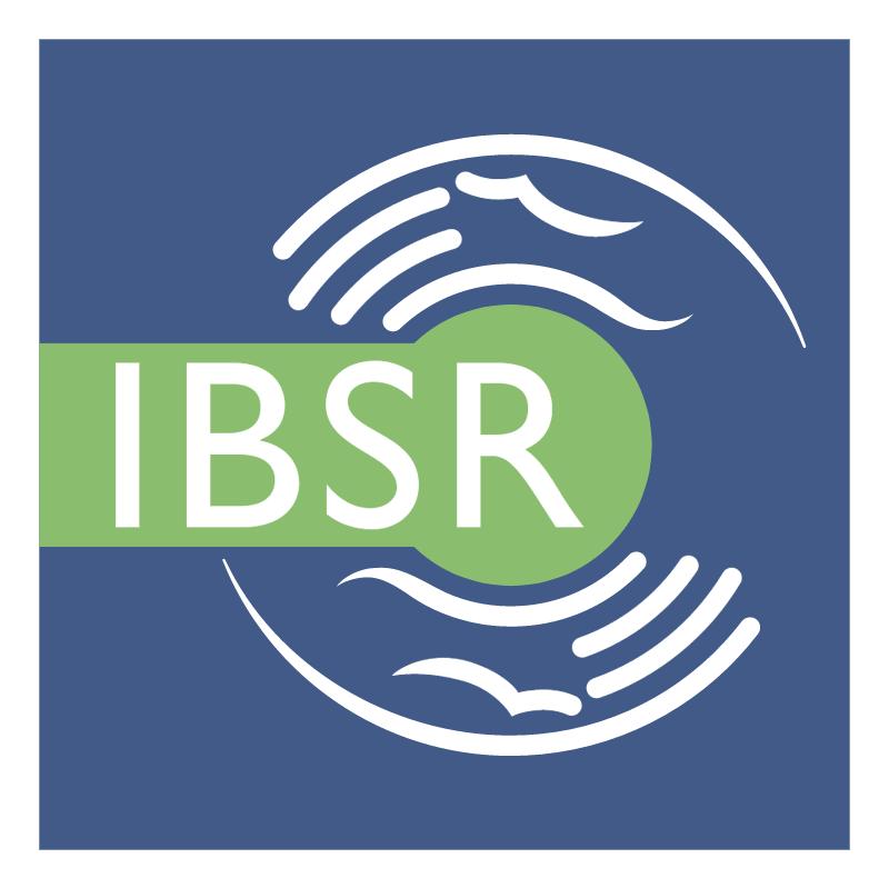IBSR vector