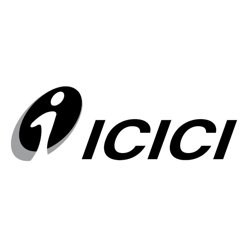 ICICI vector