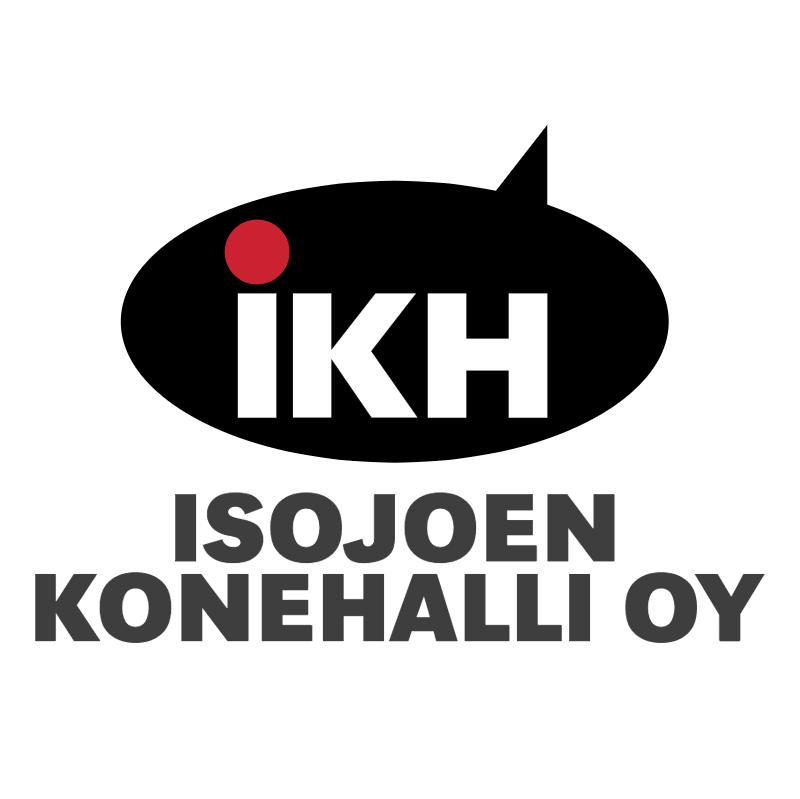IKH vector