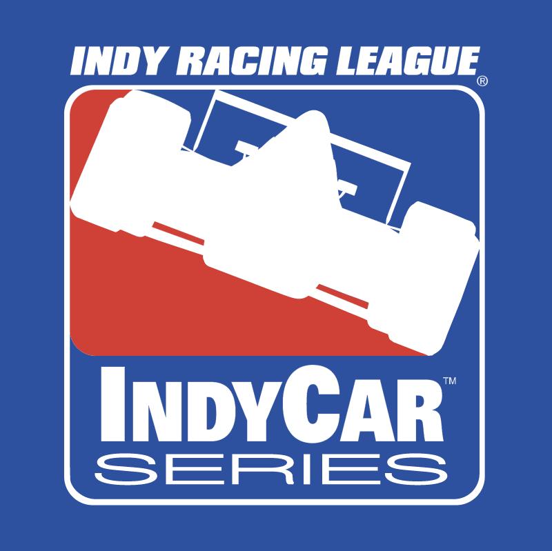IndyCar Series vector