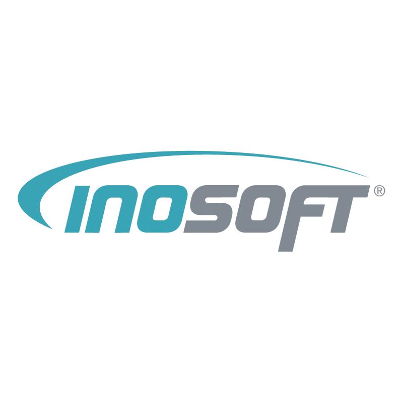 Inosoft vector