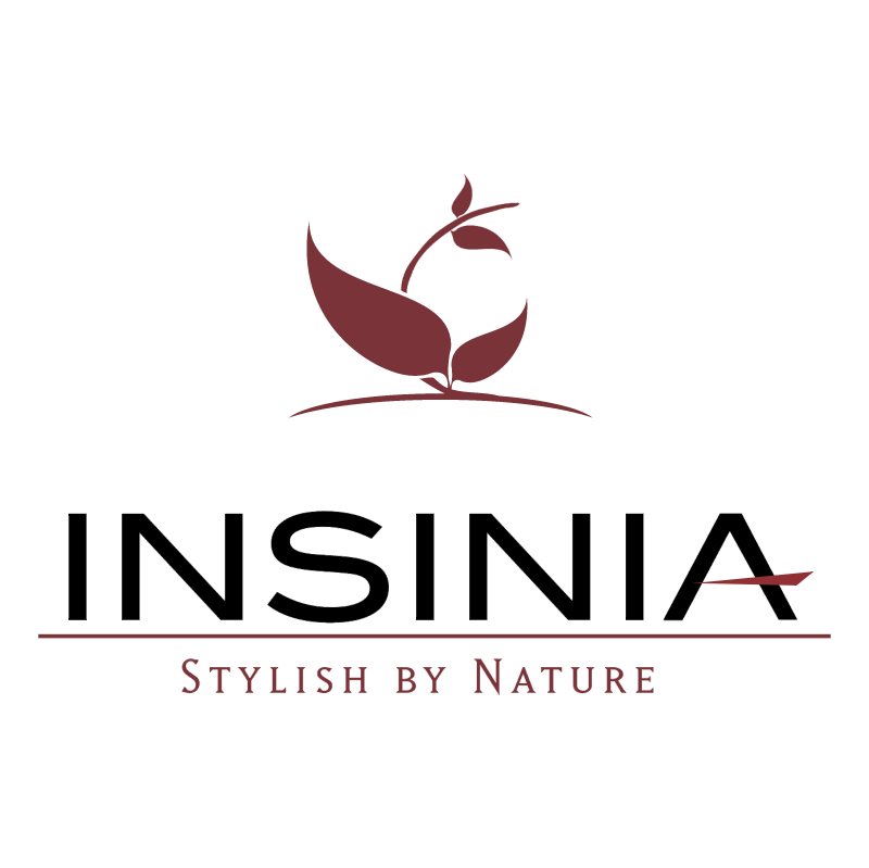 Insinia vector