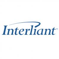 Interliant vector
