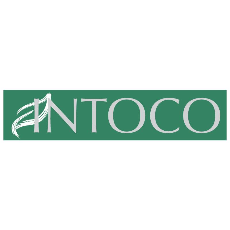 Intoco vector
