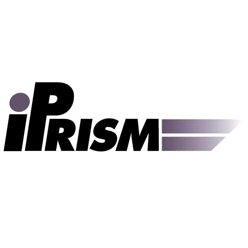 iPrism vector