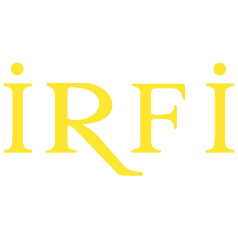 Irfi vector