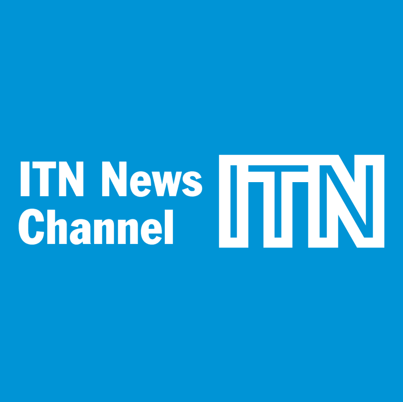 ITN News vector