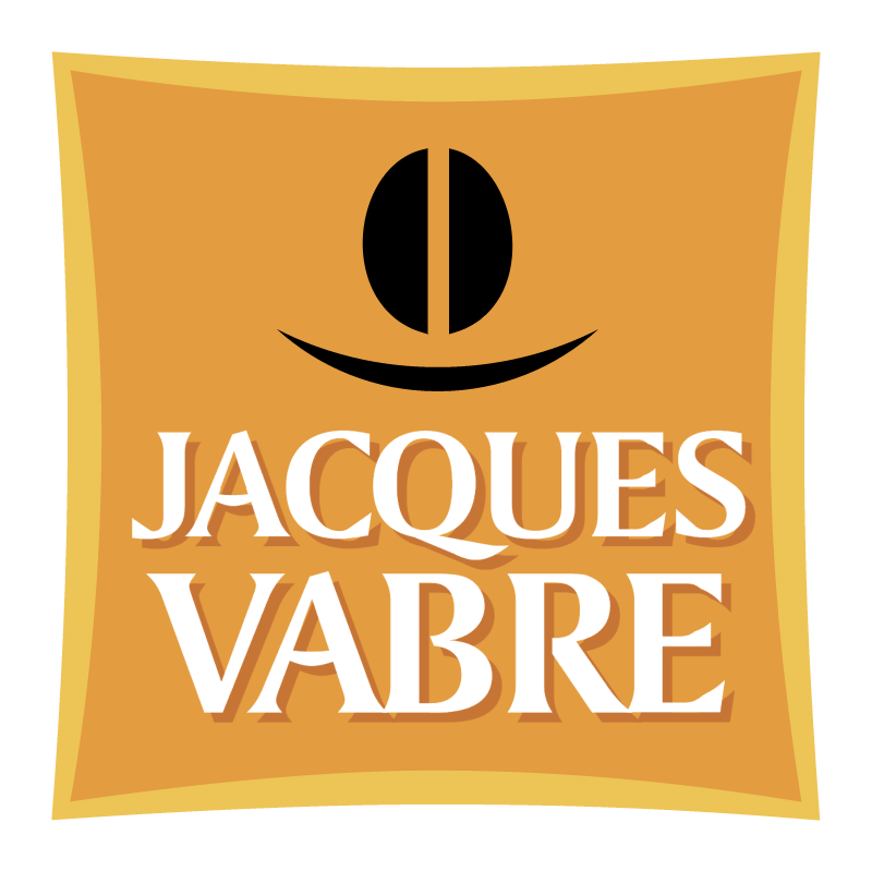 Jacques Vabre vector