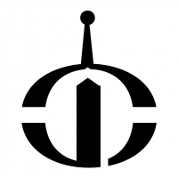 JCC Holding Company vector
