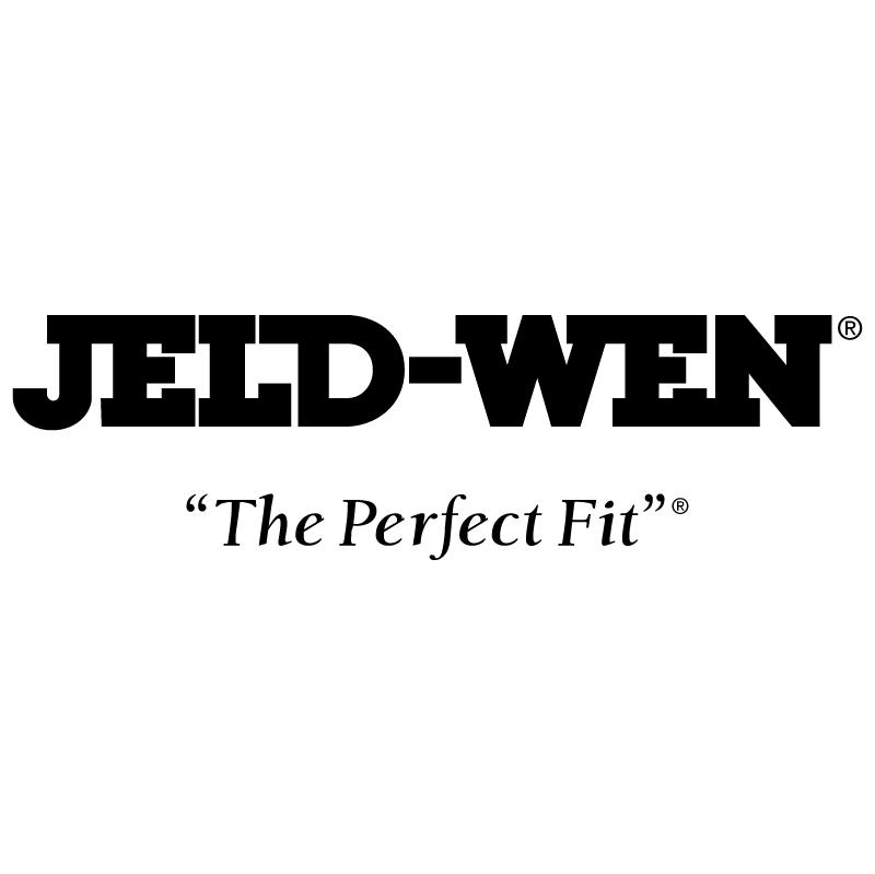 Jeld Wen vector