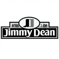 Jimmy Dean vector