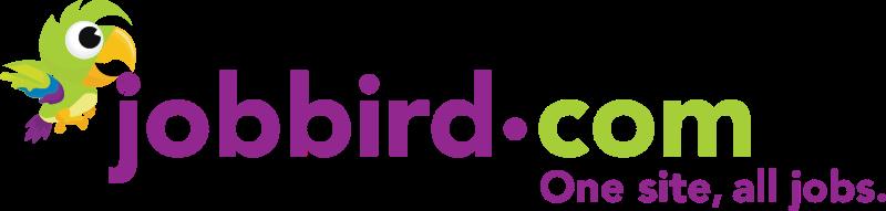 Jobbird.com vector logo