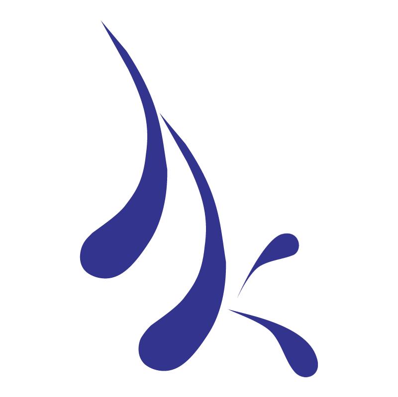 Judy Kinberg vector logo