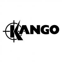 Kango vector