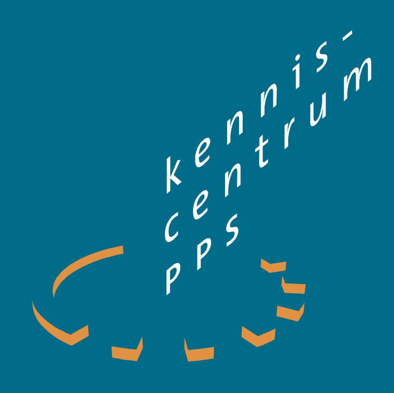 Kenniscentrum PPS vector