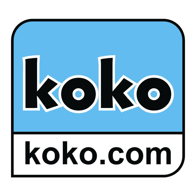Koko vector
