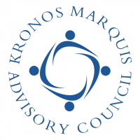 Kronos Marquis Advisory Council vector