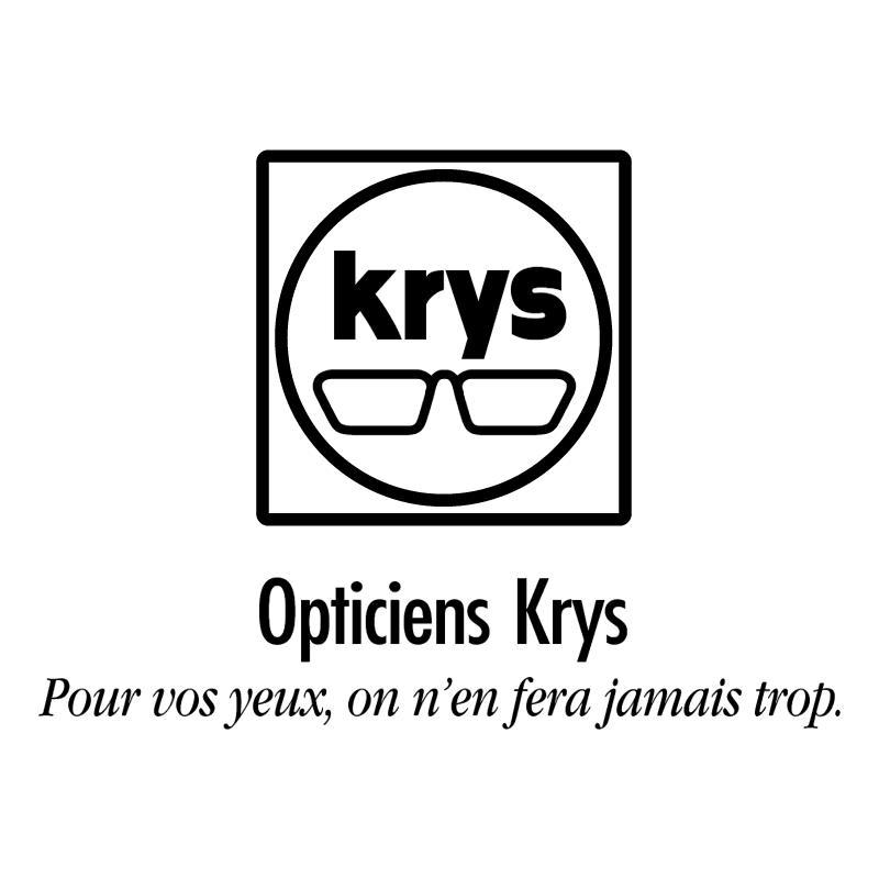 Krys vector
