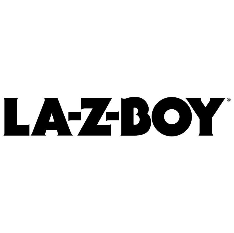 La Z Boy vector