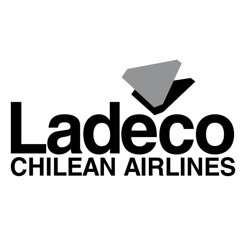 Ladeco vector