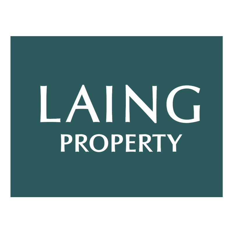 Laing Property vector