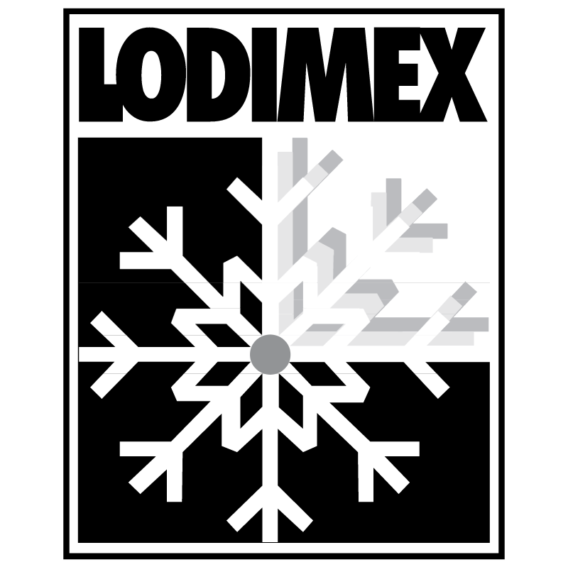 Lodimex vector