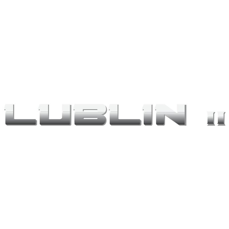 Lublin II vector