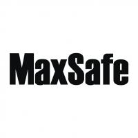 MaxSafe vector