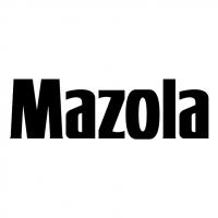 Mazola vector