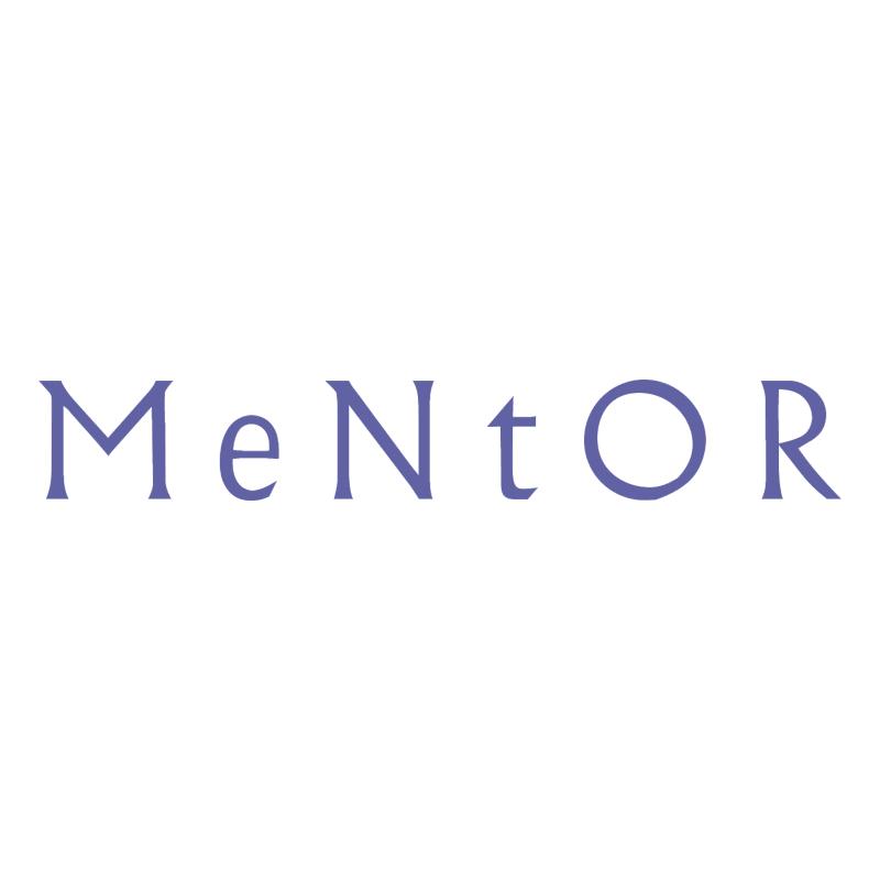 MeNtOT vector logo