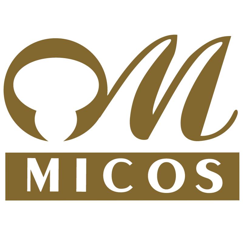 Micos vector