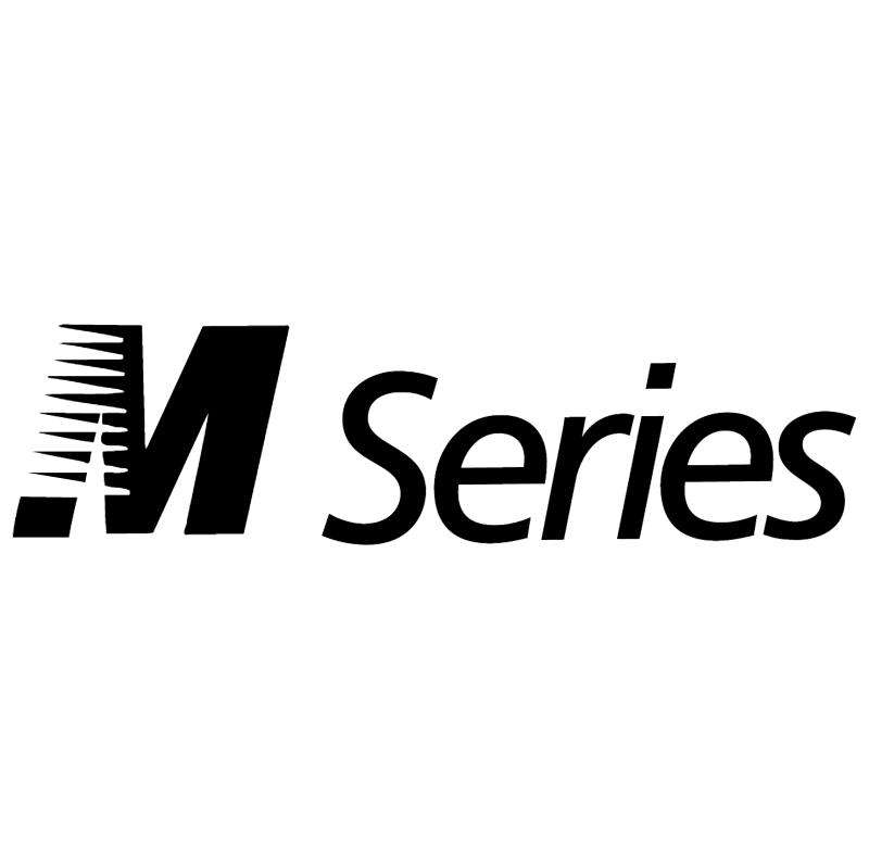 Midac Corporation vector logo
